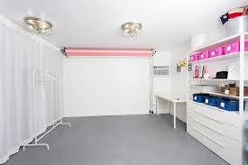 photographer blogger u0027s home studio reveal diana elizabeth