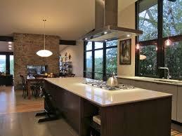 Midcentury Modern Kitchens - 355 best mid century modern living images on pinterest