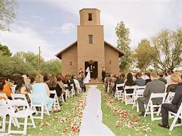inexpensive wedding venues in az arizona wedding venues on a budget flagstaff tucson