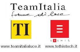 aziende ladari illuminazione ladari lade team italia s r l portale