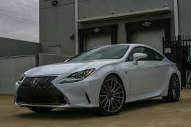 lexus ultra white paint code ultra white vs ultrasonic blue mica for f sports clublexus
