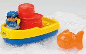 amazon u2013 lego friends sets top bath toys for kids