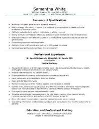 Sample Math Teacher Resume by 709828068036 Event Planning Resume Pdf Sample Resume With