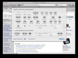 imacros php tutorial icab screenshots