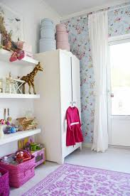 chambre bebe fille pas cher stickers pas cher chambre bb chambre moderne noir et blanc ado 38