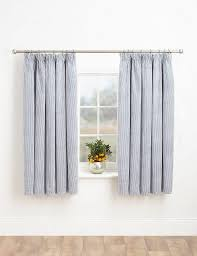 black blackout curtains bedroom curtain black and gray curtains green blackout curtains eclipse