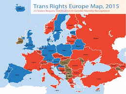 eurpoe map trans rights europe map index 2015