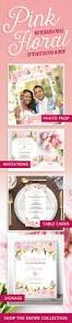 Wedding Invitations With Rsvp Cards Included 69 Best Floral Wedding Theme Images On Pinterest Floral Wedding