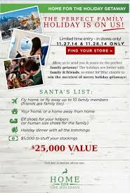 best black friday deals henkel 31 best reviews u0026 sweepstakes images on pinterest mom projects