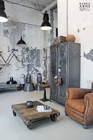 interior items for home industrial interior items for your home industrial interiors