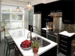 Best Kitchen Countertop Materials Kitchen Countertops China Granite Marble Countertops Vanity