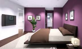 top chambre a coucher couleur chambre coucher adulte great d co chambre adulte embellir