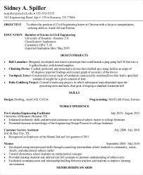 28 Awards On Resume Example by 35 Resume Templates Free U0026 Premium Templates