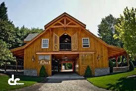 barn with living quarters barns and farms pinterest barn