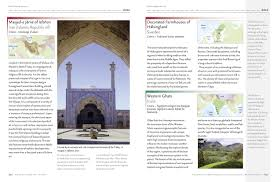 the world u0027s heritage a guide to all 981 unesco world heritage