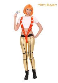 fifth element costumes halloweencostumes com