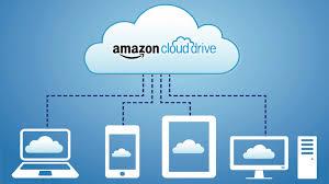 amazon unlimited cloud black friday reddit why amazon cloud drive won u0027t replace dropbox