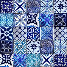 Best 25 Moroccan Bathroom Ideas by Best 25 Moroccan Tiles Ideas On Pinterest Moroccan Moroccan