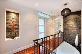 Home Interior Doors by Bedroom Inspiring Home Interior Using Modern Interior Doors