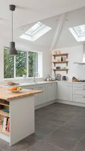 341 best kitchen ideas images on pinterest