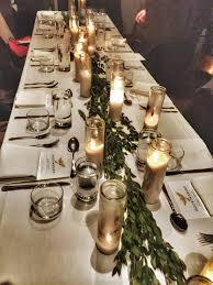 nashville thanksgiving dinner the mockingbird the newest in nashville u0027s flock u2014 blonde voyage