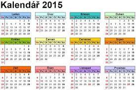 Kalendář 2018 Svátky Změna času Státní Svátky Prázdniny Mudr Zbyněk Mlčoch