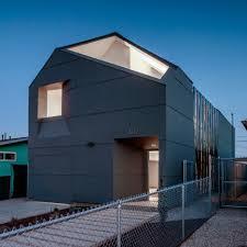 sci arc habitat for humanity ivrv house residential affordable