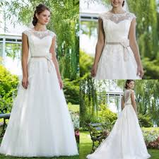 garden wedding dresses wedding dresses dresses for garden wedding