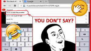 You Dont Say Memes - hilarious you don t say memes compilation ツ youtube