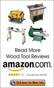 Bench Dog Router Table Review Router Table Reviews Kreg Benchdog Bosch Porter Cable Wood