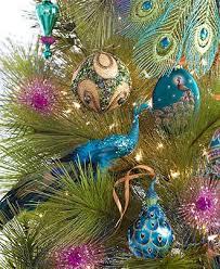 Christmas Decorations Clearance Sale Australia by Best 25 Christmas Clearance Ideas On Pinterest Christmas