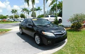 2011 toyota xle for sale toyota 2010 toyota camry hybrid 2011 toyota camry se for sale