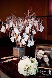 wedding wishing trees wishing tree ideas for your reception engagement wedding