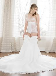 davids bridal hairstyles spanx wedding bridal shapewear david s bridal