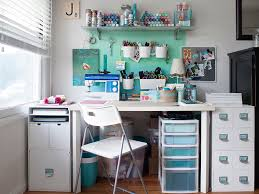 Corner Craft Desk Corner Craft Desk Along With Craft Desk Home Design Ideas In Craft