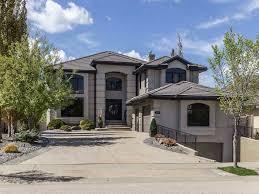 twin brooks homes u0026 condos for sale twin brooks real estate edmonton