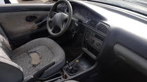 peugeot pars 2017 peugeot 406 1996 1 9 mechaninė 4 5 d 2017 7 04 a3342 used car