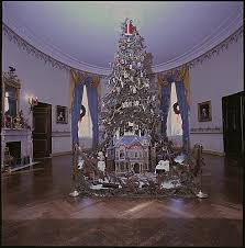 White House Christmas Decorations 2011 92 best white house christmas images on pinterest white houses