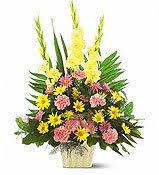 funeral flower etiquette funeral flowers etiquette types of funeral flowers flower shopping