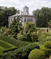 Kansas City Botanical Gardens by Surgery Tech Travel Nursing Jobs Agency United States