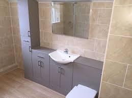 Acorn Bathroom Furniture Danny Neal Plumbing Bathrooms Plumber In Bridlington Uk