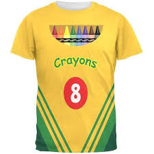 best 25 crayon costume ideas on pinterest crayon halloween