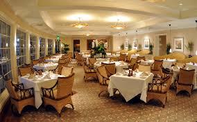 astonishing restaurant interior design unique home decor with