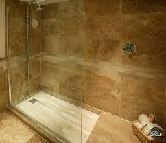 travertine tile bathrooms design ideas u2014 new basement and tile