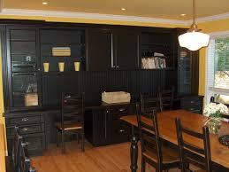 tall dining room cabinet living room black living room cabinets astonishing on inside tv wall