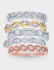 Kay Jewelers Wedding Rings Sets by Engagement Rings Wedding Rings Diamonds Charms Jewelry From