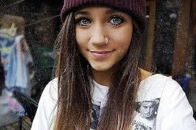 swag haircuts for girls cute hairstyles elegant cute skater girl hairstyles cute skater