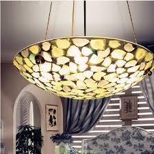 Multi Pendant Lighting Hanging Lights For Living Room U2013 Living Room Design Inspirations