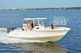 nauticstar boats bay boats deck boats and offshore boats