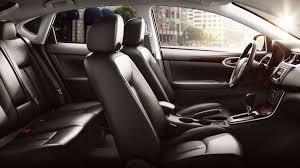 nissan sentra interior 2009 2017 2018 nissan sentra dubai dubai car exporter dealer